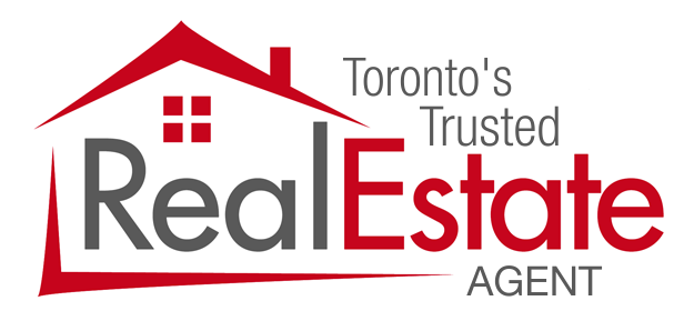 Toronto Real Estate Logo